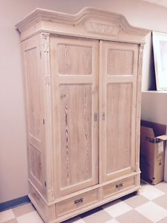 Awesome Antique Armoire other City of Toronto Kijiji