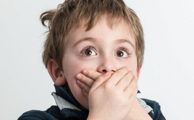 Beylikdüzü Psikolojik Danışmanlık Hizmetleri... #beylikdüzü #psikolog #beylikdüzüpsikolog #beylikdüzüdanışman http://www.asiladanismanlik.com