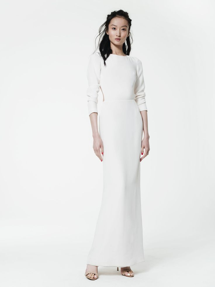 20+ Houghton Wedding Dresses - Plus Size Dresses for Wedding Guests Check more at http://svesty.com/houghton-wedding-dresses/