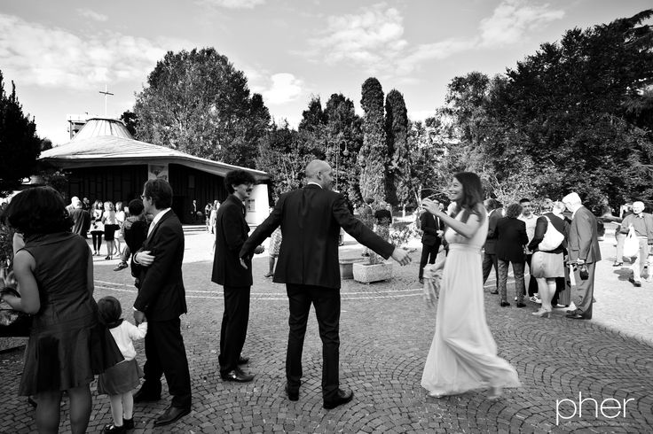 wedding reportage by Pher photographer - Italy -  www.pher.it
