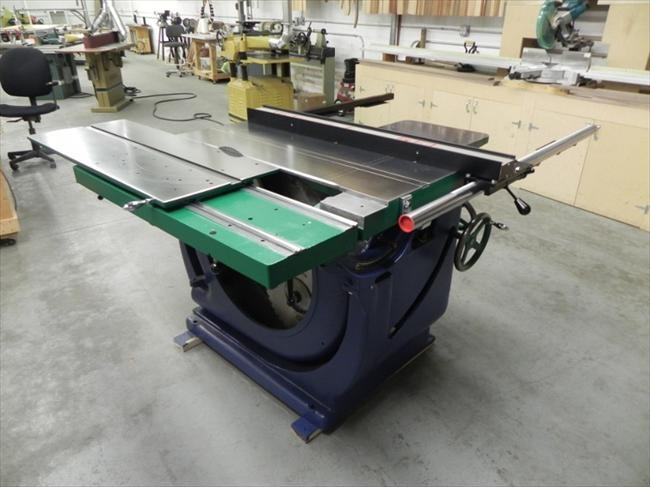 Top 25 Ideas About Old Woodworking Machinery On Pinterest Models Sliding Table Saw And Vintage