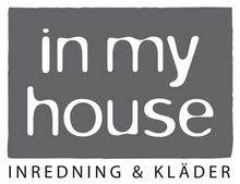 inredning, lampor, möbler, skyltar - In My House