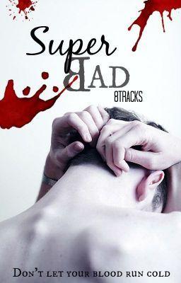 Super Bad (Completed) (on Wattpad) http://w.tt/1KJpQmw #sciencefiction #Science Fiction #amreading #books #wattpad