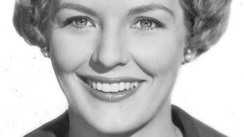 Marjorie Lord | 1918-2015