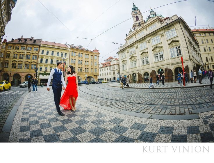 London wedding & Prague pre-weddings photographer - marriage proposal photos Prague: destination pre wedding photos & a surprise marriage proposal in Prague featuring Rebecca & Frank  Our latest couple Rebecca and Frank hail from&nbsp,Shanghai, decided to have a photo session in&nbsp,Prague after traveling around Europe.&nbsp,Unbeknownst to Rebecca, Frank also had a surprise engagement ring –&nbsp,and what followed was a wedding proposal that was live streamed to the world.  Rebecca & Frank…