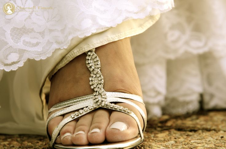 Shaan's shoes at Haute Cabriere wedding in Franschhoek