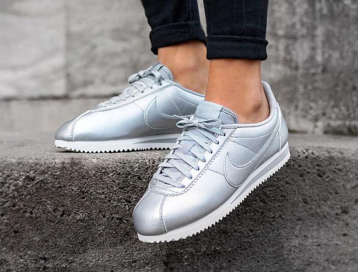 Pin en Shoe game