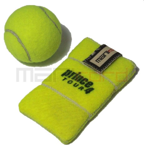 23 best images about recycled tennis balls on pinterest - Can tennis balls be recycled ...