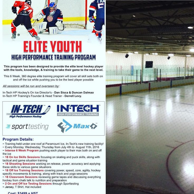 Check out another great summer program by CAD Sports Group and In-Tech High Performance Training. Check out more at http://ift.tt/1Ue7JmL @intechhpt @sisca_97 #hockey #development #elite #CAD #summertraining #hockeytraining #onice #off-ice by mikeasselin19
