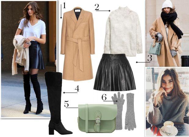 Wil jij er net als dit #Victoria's #Secret model uitzien? Kijk, klik, koop. #shopping