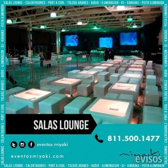 RENTA SALAS LOUNGE MONTERREY : SALAS LOUNGE EN MONTERREY : RENTA SALAS LOUNGE EN MONTERREY  Salas Lounge en monterreyRenta Salas Lounge en MonterreyRenta de Salas Lounge en MonterreyRenta ...  http://monterrey-city-2.evisos.com.mx/renta-salas-lounge-monterrey-salas-lounge-en-monterrey-renta-salas-lounge-en-monterrey-id-607699