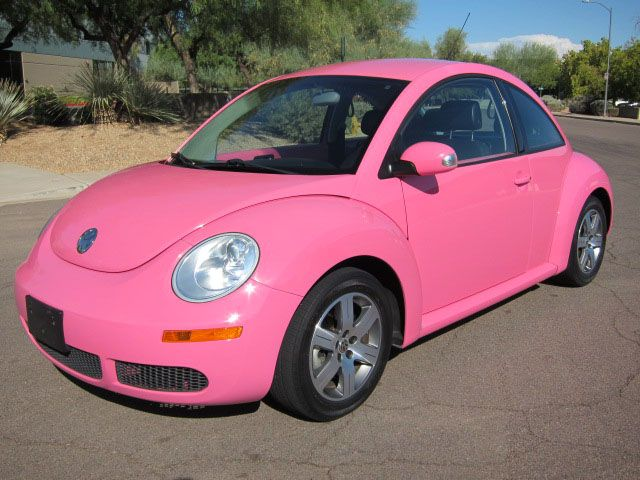 25 Best Ideas About Pink Beetle On Pinterest Vw Beetle