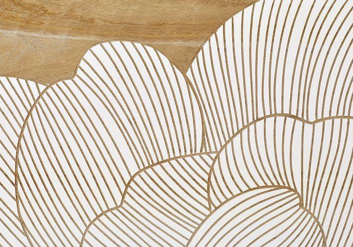 Camelia | Kuosit - Claire Leina | Kuosit | Suunnittelijat | Habitat