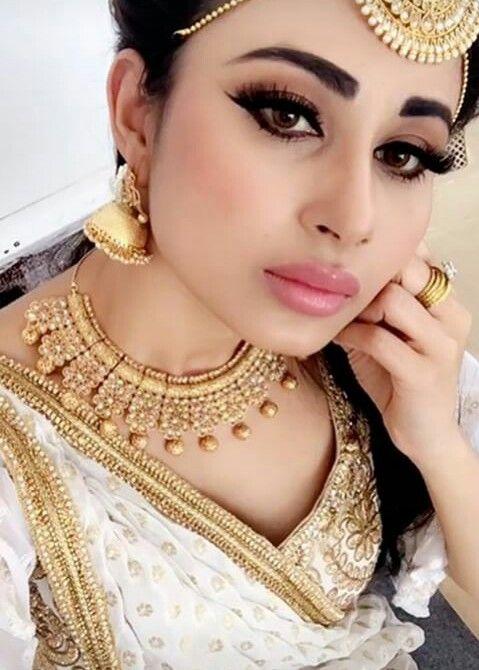 Half saree price in bangalore dating 10