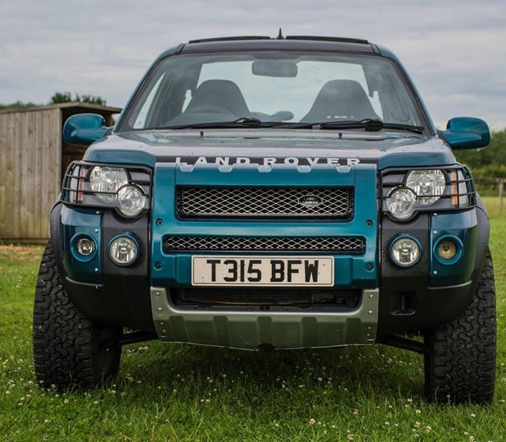 131 best 4x4 land rover freelander images on pinterest land rovers land rover freelander. Black Bedroom Furniture Sets. Home Design Ideas