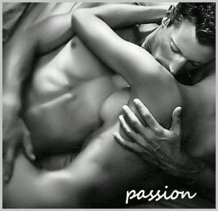 gruppsex body to body massage