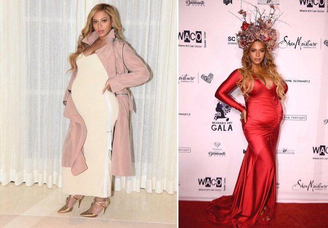 Grávida de gêmeos, Beyoncé decidiu por realizar o parto em casa. Ela e o músico Jay Z são hoje considerados o casal de celebridades mais rico do mundo - e o Daily Mail indica que eles podem estar construindo uma verdadeira maternidade dentro de sua mansão em Hollywood. Segundo fontes ouvidas pela publicação, o casal estaria transformando a residência alugada em uma sala de maternidade privada com custo estimado em cerca de R$ 4,2 milhões. Os equipamentos médicos que já foram enviados para o…