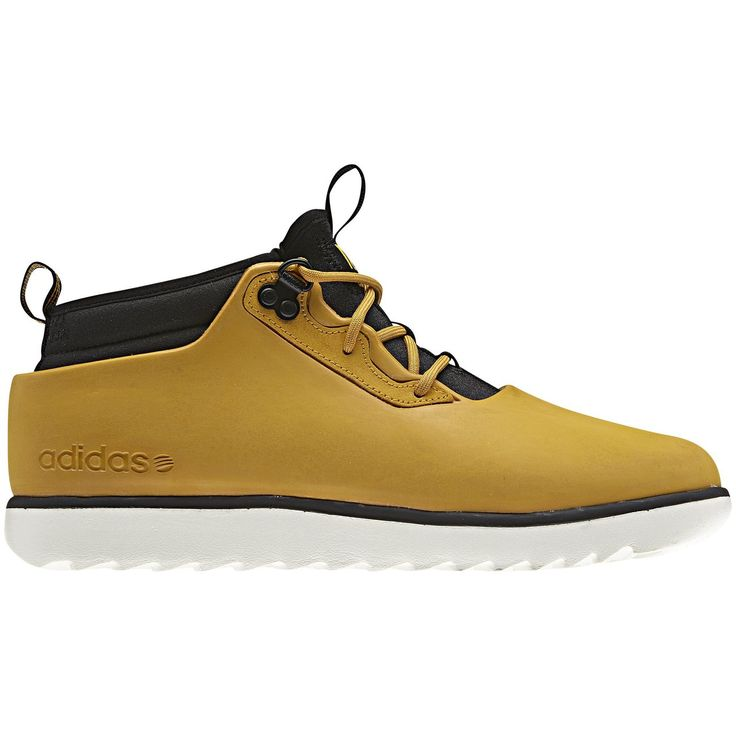 Adidas Seneo Summit Shoes
