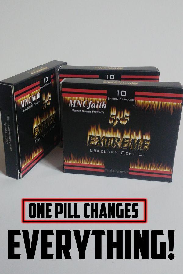 MALE ENHANCEMENT PILL FOR LASTING LONGER! in 2020 Male enhancement Enhancement pills Pill