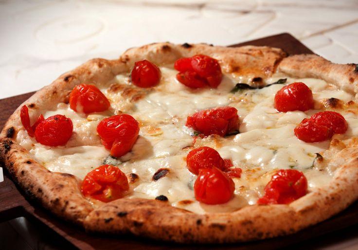 DOC pizza