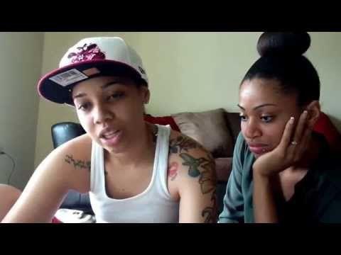 www.black lesbian videos.com The best 1500  lesbians videos in https://t.co/Bj3LHSYKe6 Promoción para publicidad.
