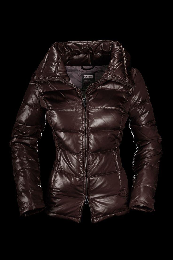 #piumino #saldinvernali #wintersales #bomboogie #winter