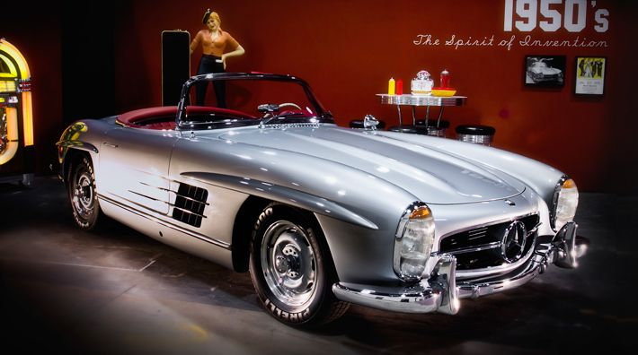 7 best images about mercedes benz in movies on pinterest for Mercedes benz hornsby