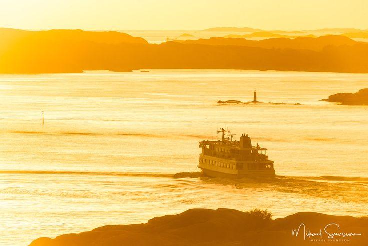 26 September 2016. Saltholmen Gothenburg Sweden. #mikaelsvenssonphotography #water_captures #water_shots #sunrise_sunsets_aroundworld #swedenimages #sweden_photolovers #visitsweden #västkusten #bestofscandinavia #ig_mood #enjoysweden #ig_week_sunsets #ig_week_sweden #thisisgbg #gothenburg #igersgothenburg #mittgöteborg #goteborgcom #visitgothenburg #bestofsweden #igersgbg #ig_sweden #nikonpro