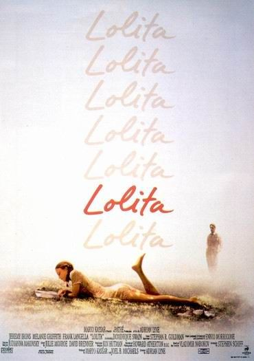 movie lolita - Google Search