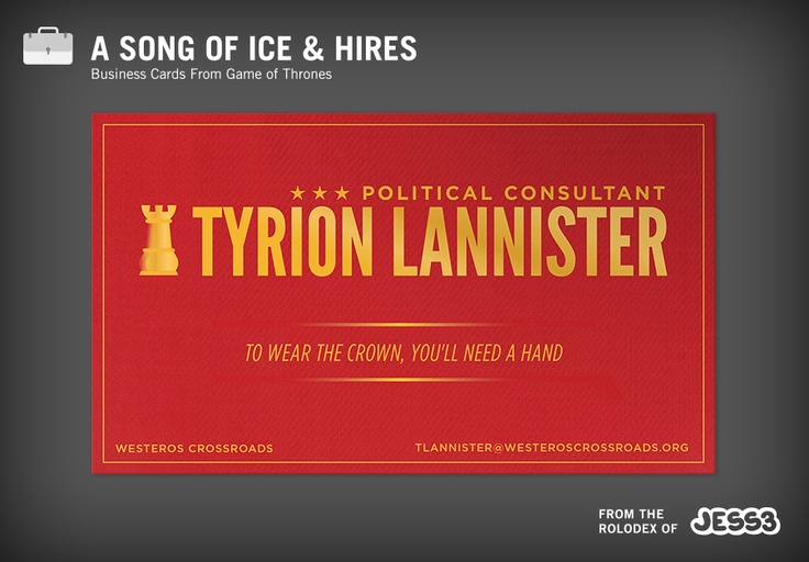 game of thrones music ice and fire