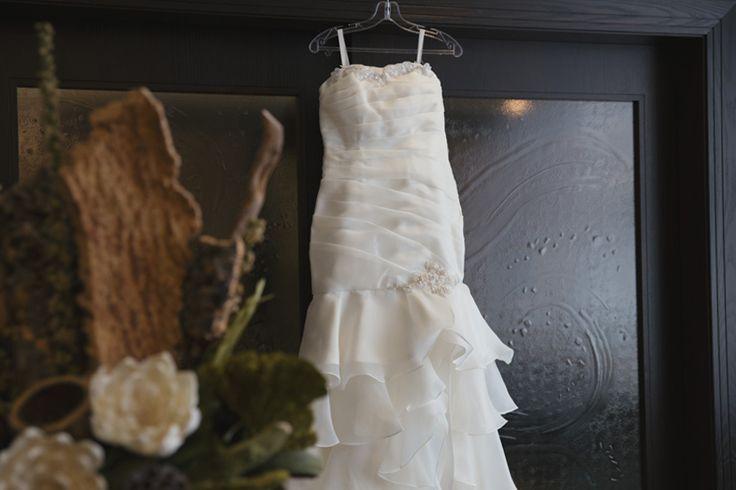 Kitchener-Waterloo Wedding Photographer   Wedding Dress Photo Ideas   Artistic wedding photography, engagement photos and portraits   chasephotography.ca