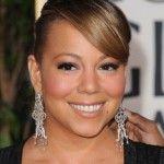 Mariah Carey       $ 500 million   2014