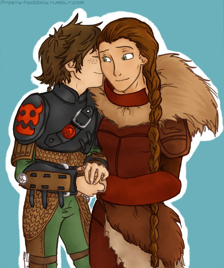 Mother And Son By Laven96Deviantartcom On Deviantart In -5470