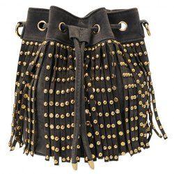 Shoulder Bags For Women: Cute Leather Small Shoulder Bags Fashion Sale Online | TwinkleDeals.com Page 4
