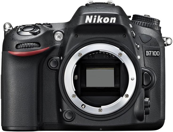 OFFERTA LANCIO!!!    NITAL NIKON - D7100 CORPO + SD 8GB + mini cavalletto A 1.090€    Clicca subito quì:  http://www.sanmarinophoto.com/page_view.php?style=HOME=PRODOTTO=179890=959