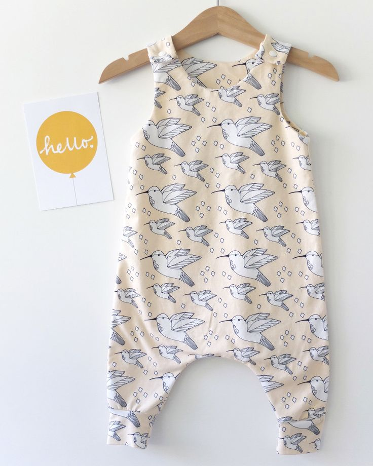46 best Patrones images on Pinterest | Sewing patterns, Diy clothes ...