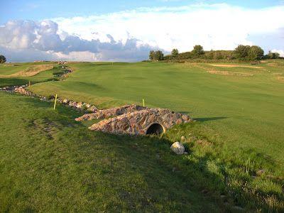 Joe Dorish Sports: PGA Golf Prize Money Up for Grabs at the 2017 U.S....
