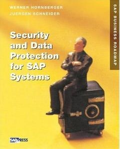 Security and Data Protection for SAP Systemshttp://sapcrmerp.blogspot.com/2012/04/security-and-data-protection-for-sap.html