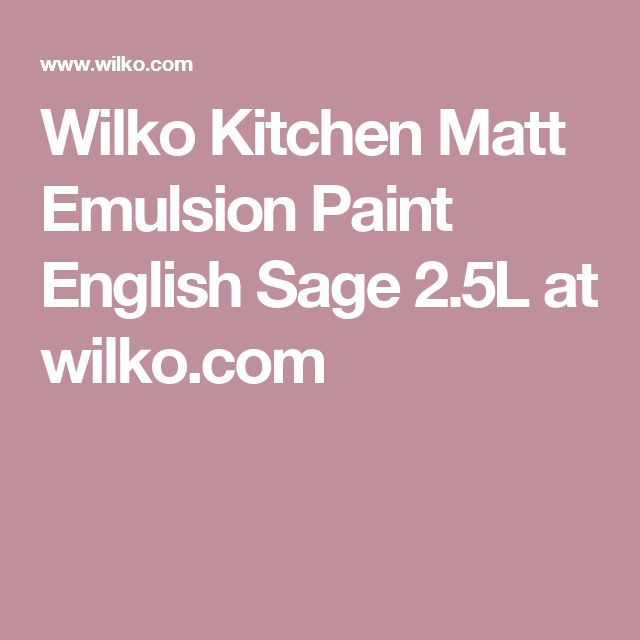1000+ Ideas About Sage Kitchen On Pinterest