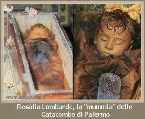 rosalia_lombardo