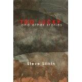 Too Lucky (Kindle Edition)By Steve Silkin