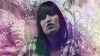 Ana Tijoux - 1977 - YouTube #AnaTijoux  #1977