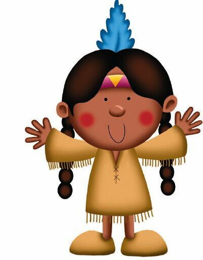 indios infantil - Buscar con Google