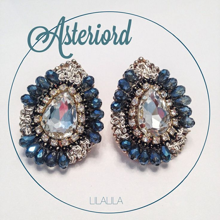 Earrings, fashion accessories, statement jewelry, LILALILA