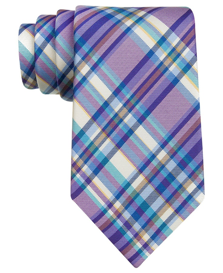 174 best Ties and bow ties/Suspenders images on Pinterest ...