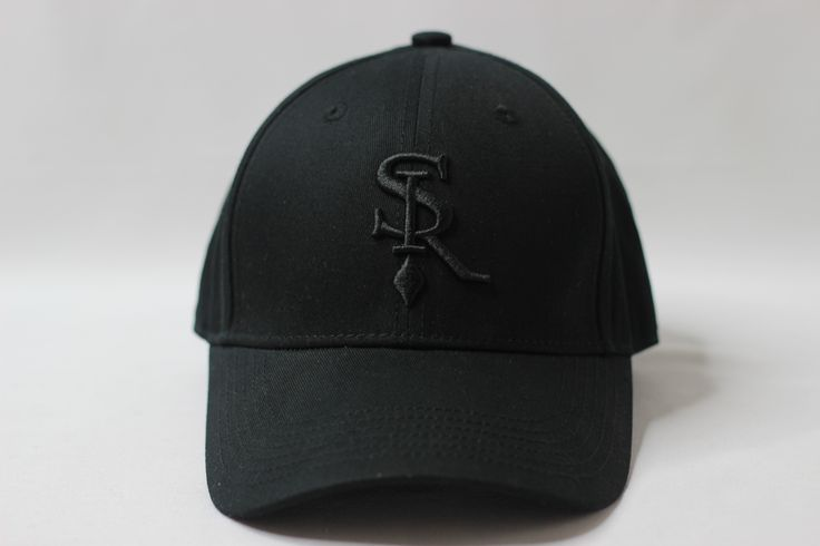 Special Edition Black  . . . . #styleimpliesriches #sir #stylistic #fashion #fashioncaps #fashionblogger #black #blackonblack #specialedition #caps #baseballcaps #baseballcapcustom #fresh #new #brand #newbrands #london #sale #discount #summer #summersale #suave #clean #mature