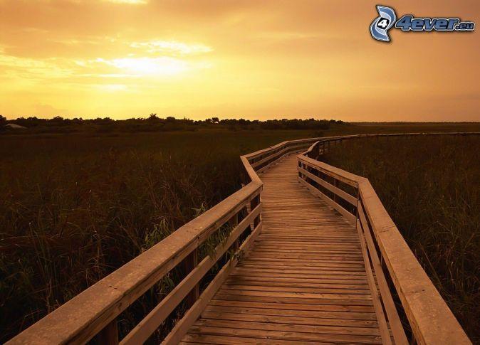 puente-de-madera,-puesta-del-sol-250409.jpg (674×485)