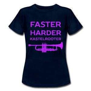 Faster Harder Kastelrooter 3; Rave, Schlager, Disco, Vinyl, 90s, Raver, DJ, 90er Jahre, Charts, Rave Nation, Fun, Pop, Techno, Rave wear, Dancefloor, Hands up, Techno music, Discothek, 90er, Volksmusik, Dance music, Electro, Scooter