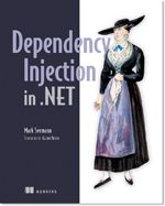 Dependency injection is great but hard to learn if you're new to it. This book really helped me learn and master it. It's written in a simple and understandable tone