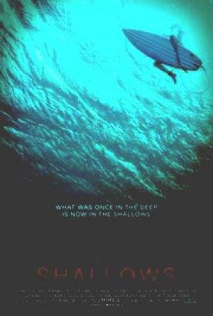 Get this filmpje from this link Complete Movie Bekijk het The Shallows 2016 The…